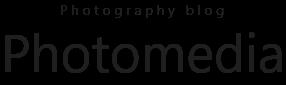newssoftsmvmh.web.app